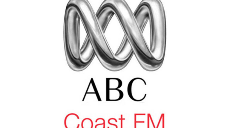 Dr James Stoxen DC FSSEMM Hon Team Doctors Interview with Bernadette Young ABC Gold Coast Radio 91.7 Sydney Australia