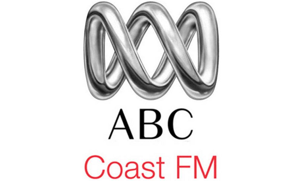 Dr James Stoxen DC FSSEMM Hon Team Doctors Interview with Bernadette Young ABC Gold Coast Radio 91.7 Sydney Australia