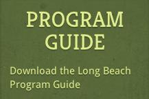 Download the Long Beach Program Guide