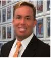 Dr James Stoxen DC