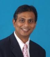 Prof Dr Selvaraj Y Subramaniam, MD, MFSEM, ABAARM, FRNS