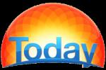 Today_Show_(Australia)_logo